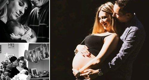 Preventivo Costo Fotografo Matrimonio - New Born
