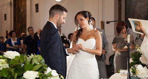 Preventivo Costo Fotografo Matrimonio - Video